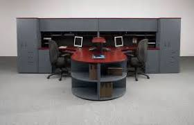 bfs office furniture. bfs office furniture contemporary room with ideas n