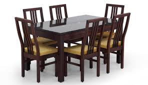 square top for seats glass rectangle dining pretty chairs table gumtree room inch modern argos harveys