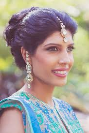 introducing lajeen artistry south asian bridal hair makeup artist in melbourne