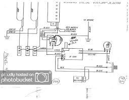 695 case ih wiring diagram data wiring diagram blog 695 case ih wiring diagram wiring diagrams schematic case 220 wiring diagram 695 case ih wiring diagram