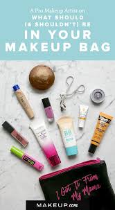 for middle beauty s you should have in your makeup bag