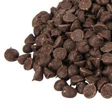 hershey chocolate chips. Contemporary Chocolate Throughout Hershey Chocolate Chips N