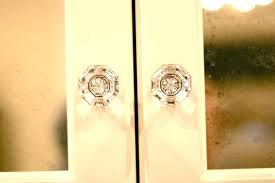 closet door knobs closet door knobs traditional bedroom with crystal knob ideas glass vogue and hardware bifold closet door hardware