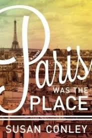 book giveaway author susan conley talks about her new novel and paris
