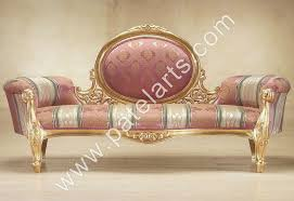 wood carving furniture india wooden sofa sets indian carved sofa sets carving wooden sofa