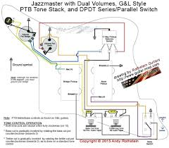 squire wiring diagram wiring diagrams schematic fender squier wiring diagram wiring library squire strat wiring diagram fender squier wiring diagram