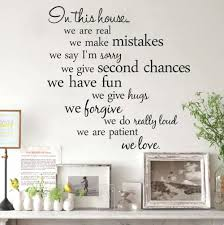 disney wall quotes decals wall decal inspirational sayings wall decals  quotes quote sayings wall decals home . disney wall quotes decals ...