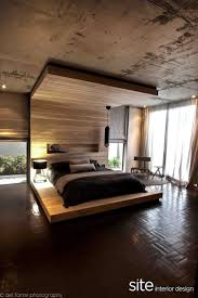 Pics Of Bedroom Interior Designs 17 Best Ideas About Wood Interior Design On Pinterest Natural