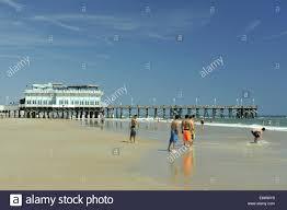 Daytona beach teen activities