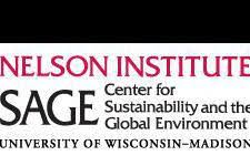 Center for Sustainability and the Global Environment logo