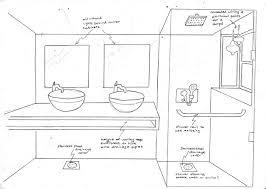 bathroom dimensions.  Bathroom Bathroom Layout Dimensions  Google Search For Bathroom Dimensions D