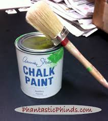 File Cabinet Paint Phantastic Metal Filing Cabinet Update How To Use Chalk Paintr On