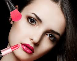 you makeup makeover editor android free you makeup makeover editor app fotoable inc