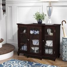 front door tableFront Door Table Console  Wayfair