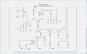 2007 kw t800 wiring diagram wiring diagram wiring diagram 2007 kenworth t800 wiring diagram expert 2007 kenworth t800 wiring diagram wiring diagram expert