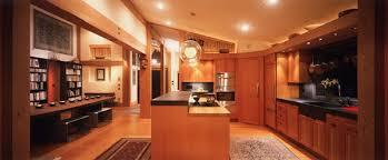 Interior Design Study New Inspiration Ideas