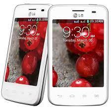 LG Optimus L3 II Dual E435 specs ...