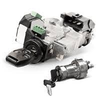 Buy <b>Ignition switch</b> MAZDA <b>2</b> cheaply online