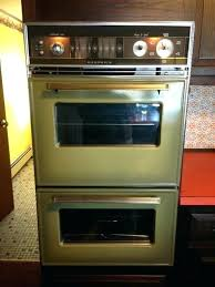 24 double wall oven gas double gas wall oven here to go to link on 24 double wall oven gas