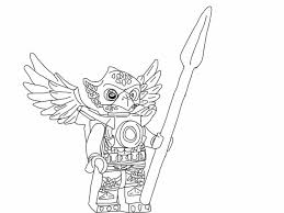 Small Picture Beautiful Lego Chima Coloring Pages 36 In Picture Coloring Page
