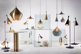 luxurious lighting. best lighting brands luxurious with a unique style brandstom u