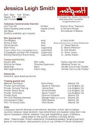 List Of Skills For Resume Foodcity Me