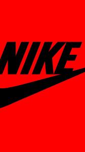 Sick Nike Wallpapers on WallpaperDog