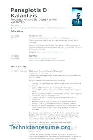 Import Export Specialist Sample Resume Amazing Import Manager Resume Full Size Of Resume Sample Import Manager