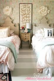 little girls bed room winters big girl room childrens bedroom rugs nz