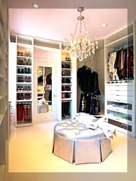 walk in closet remodel walk in closet designs plans medium size of bedroom with bathroom and walk in closet remodel