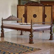 traditional indian furniture Google Search Ethnic Indian Decor