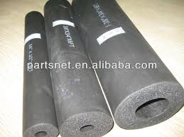 air conditioning pipe insulation. air conditioning pipe insulation / foam rubber tubing d