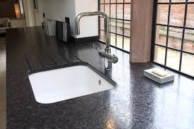 silestone bathroom countertops. Silestone Bora Granite \u2013 Leather Finish 1f Bathroom Countertops B