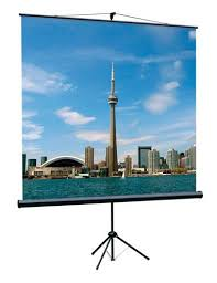 <b>Экран Lumien Eco View</b> LEV-100102: купить за 4839 руб - цена ...