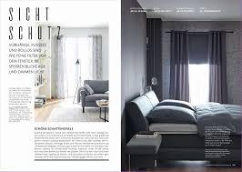 Indirekte Deckenbeleuchtung Wohnzimmer Design Die Beste Idee In