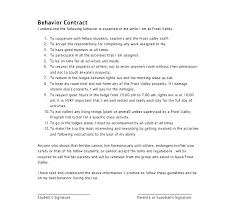 Resume Format For Dance Teacher Office Contract Template Best Of Teacher Resume Template