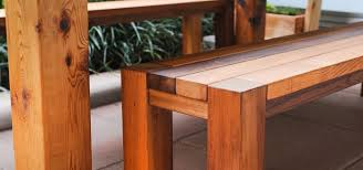 How To Remove Water Stains From Wood Furniture Plans Cool Design Ideas
