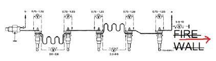 project 240d engine swap glow plug question mercedes benz forum attached thumbnails