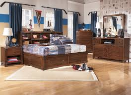 Paint Colors Boys Bedroom Toddler Boys Bedroom Paint Ideas