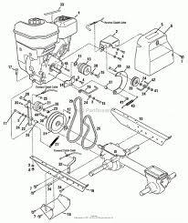 1978 Honda Hobbit Wiring