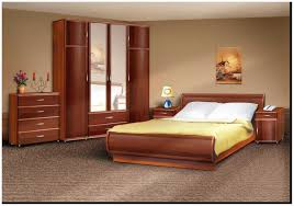 Limed Oak Bedroom Furniture Modern Oak Bedroom Furniture Uk Best Bedroom Ideas 2017