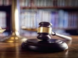 Court activity on June 30: Aisha Ratliff vs Marissa C. Goslar ...