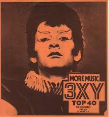 3xy Music Charts Music Industrapedia