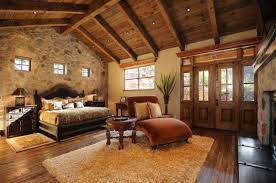 Interior Design Materials Gorgeous Using Reclaimed Materials In Home Remodeling Advantages And Advice