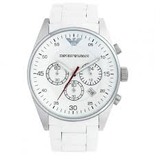 stylish white watches for men all fashion news fashion white watches for men 02