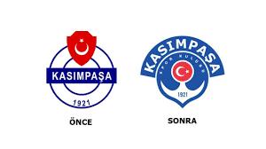 Kasımpaşa'da logo tepkisi büyüyor! Taraftar radyoda gözyaşlarını tutamadı!  - Futbolistan.net