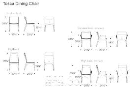 standard dining room chair height amazing chair dimensions standard dining room chair height easy chair standard dimensions