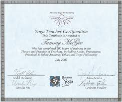 peachtree yoga diploma hr hatha yoga fitness in  leave a reply cancel reply