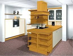 Lowes Online Kitchen Design