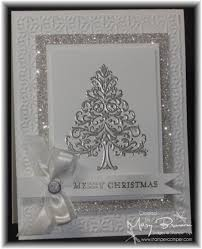 Use this file with your cricut explore or silhouette cameo to create a wood sign stencil or vinyl decal. 100 Cre8ive Christmas Card White Ideas Christmas Cards Cards Xmas Cards